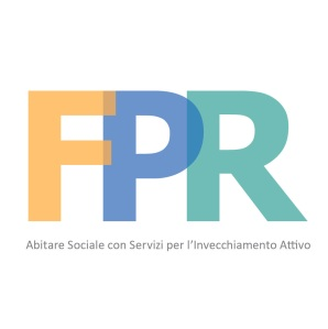 logo-fpr-social