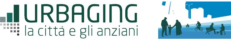 logo URBAGING