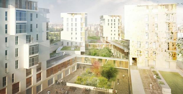 social-housing-cenni-milano-c