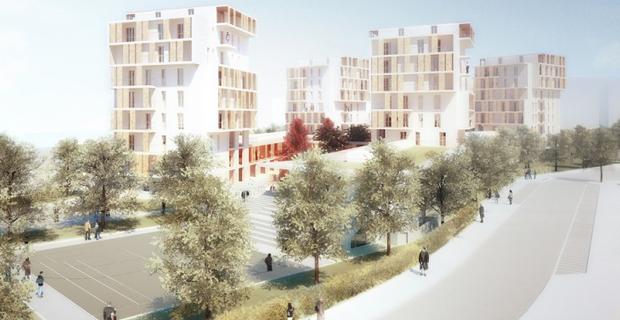 social-housing-cenni-milano-d