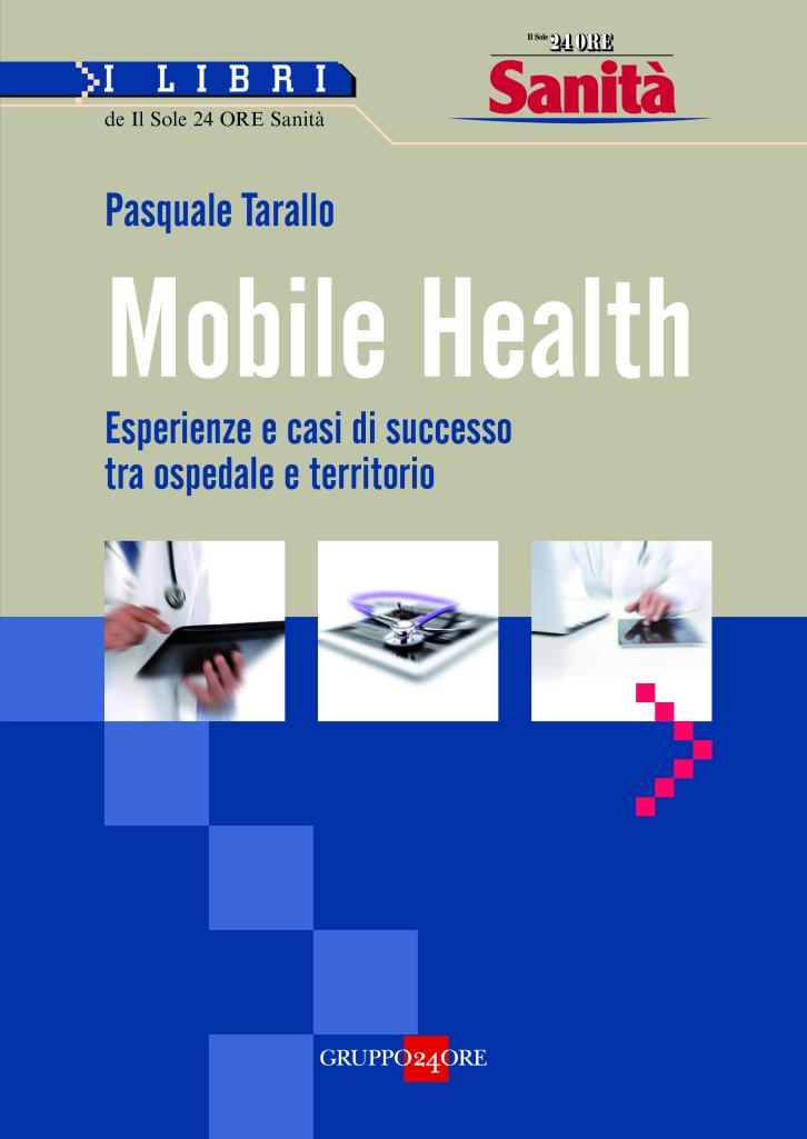 Mobile Health-F