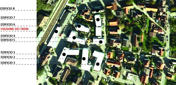 2_schema edifici plan