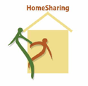 homsharing logo