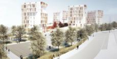 Social Housing: Report finale del Parlamento Europeo