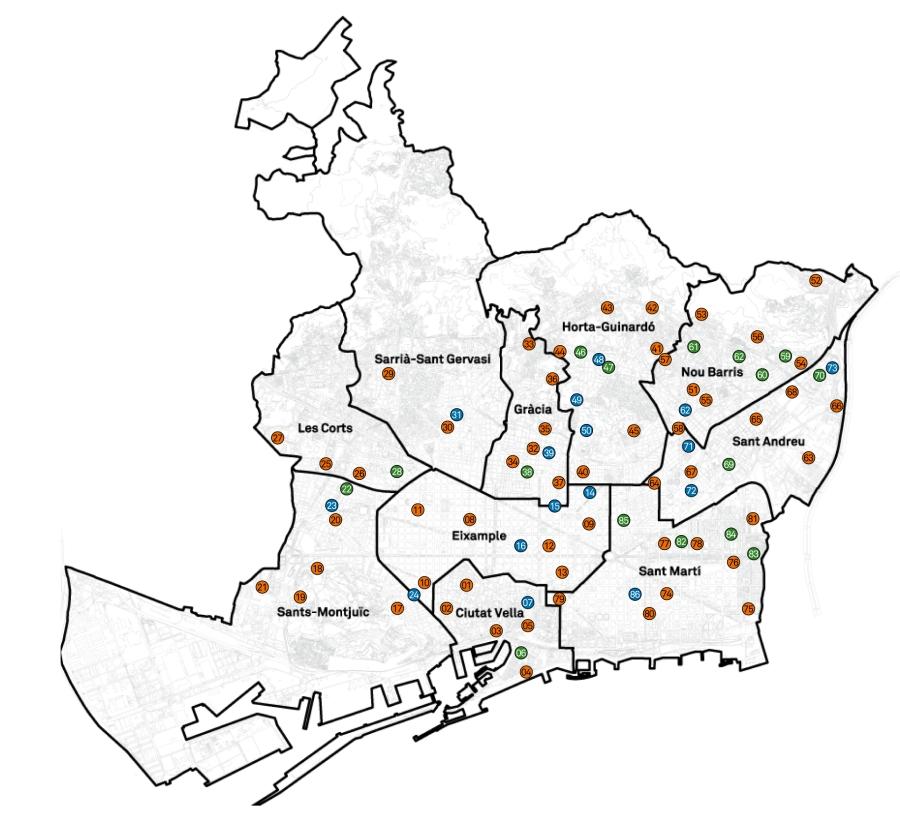 2_mapa dei centri culturali per anziani