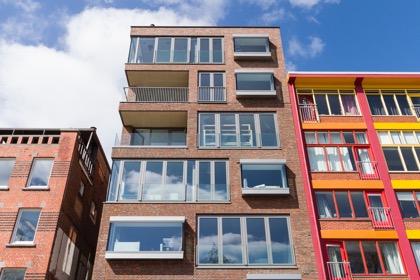 cohousing-lab-vivienda-colaborativa-cohabitatge-proyecto-oosterkade-04