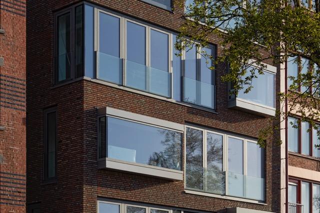 cohousing-lab-vivienda-colaborativa-cohabitatge-proyecto-oosterkade-06