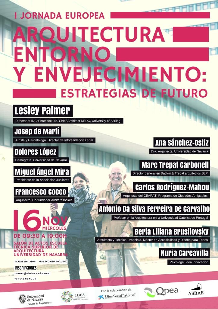 cart-jornada-europea-arquitectura-entorno-y-envejecimiento